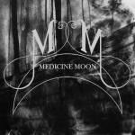 medicinemoon