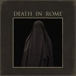 deathinrome